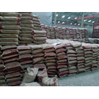 Semen Conch 40kg Harga Murah  1