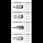 RF coupler merk SHPI 2