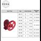 Gear Pump Merk ROHA