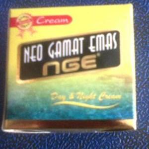 Cream Nge