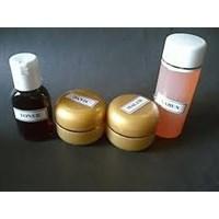 Jual Cream Syahrini Gold - Perawatan Wajah 2