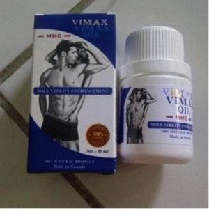 jual vimax oil harga murah bandung oleh cv tanjungherbal