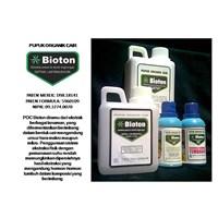 Pupuk Organik Cair Bioton 1