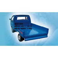 Beli Pick Up 120 Ss 4