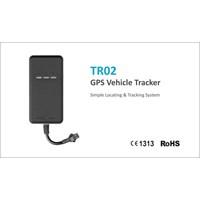 Tr02 (Chip Asli) 1