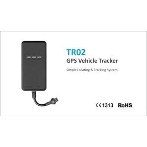 Tr02 (Chip Asli)