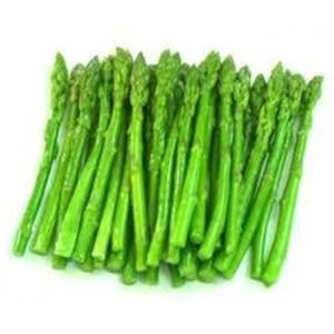 Asparagus Segar
