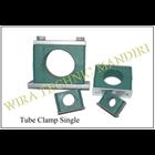 CLAMP PIPA HIDROLIK 1