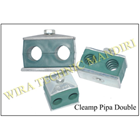 CLAMP PIPA 1