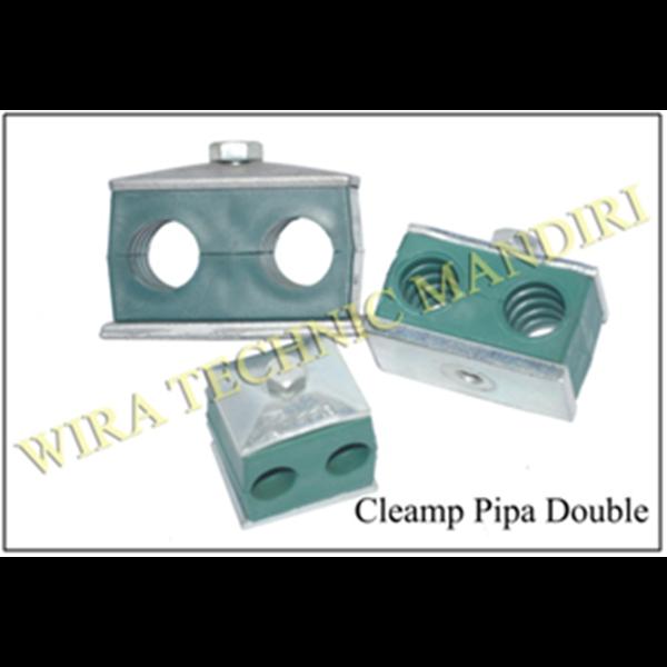 CLAMP PIPA