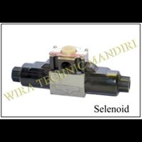 Selenoid 1