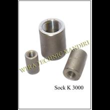 Sock K 3000