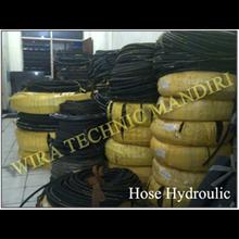 Hydroulic Hose