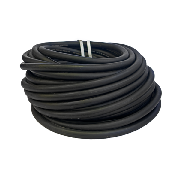 Selang Hidrolikmerk Moeller 5/8 inch 290 bar