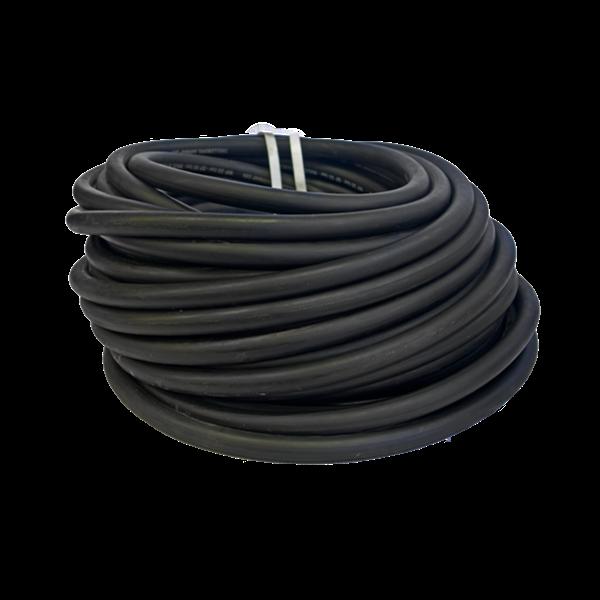 Selang Hidrolikmerk Moeller 1 inch 138 bar