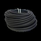 Selang Hidrolikmerk Moeller 1/2 inch 245 bar 1