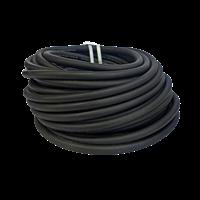 Selang Hidrolikmerk Hipower 1/4 inch 345 bar