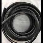 Selang Hidrolik Hammerspir R2 1/4 inch 5,800 PSI  1