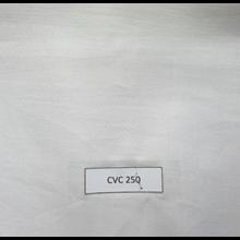 Kain CVC 250