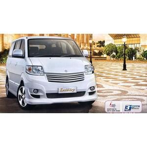 8600 Modif Mobil Apv Luxury Gratis