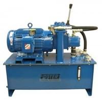 Produk Hydraulic System 1