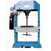 Jual Produk Hydraulic System 2