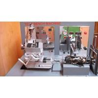 Genteng Press Tanah ( Genteng Keramik ) 1