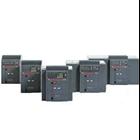 ACB / Air Circuit Breaker ABB 2