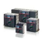 ACB / Air Circuit Breaker ABB 1