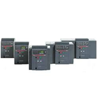 Sell ACB / Air Circuit Breaker 2