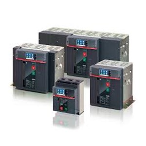 ACB / Air Circuit Breaker