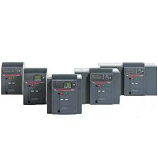 ACB / Air Circuit Breaker ABB
