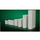 Capacitor Bank ABB 2