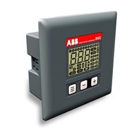 Power Factor Regulator ABB 1