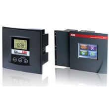 Power Factor Regulator ABB