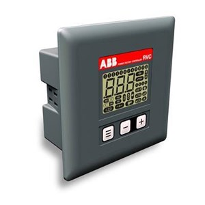 Power Factor Regulator ABB