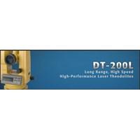 _081210895144_  Theodolite Topcon Dt 205L Promo Dt 209L 1
