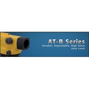 _081210895144_  Waterpass Topcon Atb4 Atb3 Atb2