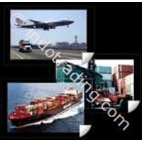 Jasa Customs Clearance 1
