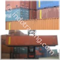 Jual Jasa Customs Clearance 2