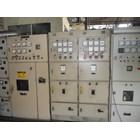 Panel Synchron 2