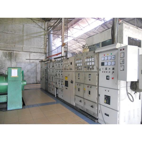 Panel Synchron