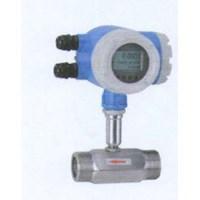 Tubine Transducers Flowtech Kf500 Series 1