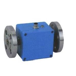Mini Elctromagnetic Flowmeters Kf700 Series