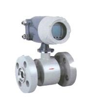 High Pressure Flowmeter Sensors Ga Series 1