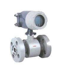 High Pressure Flowmeter Sensors Ga Series