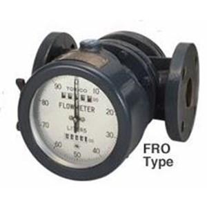 Fuel Flowmeter Tokico Tipe FRO0541-04X