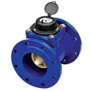 Katup valve