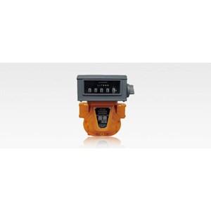 flowmeter berkualitas