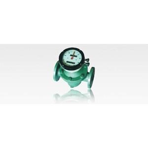 alat uji tekanan air